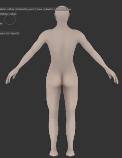 bodybacktex_presss