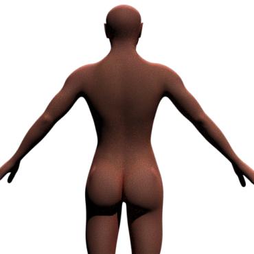 skinback