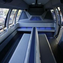 ref 0 (tram interior)