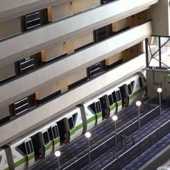 ref 2 (tram station)