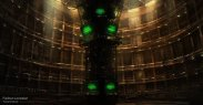ref 4 (elevator prison)